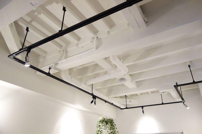 セルフリノベで天井を抜いて3年 暮らして感じたメリット デメリット