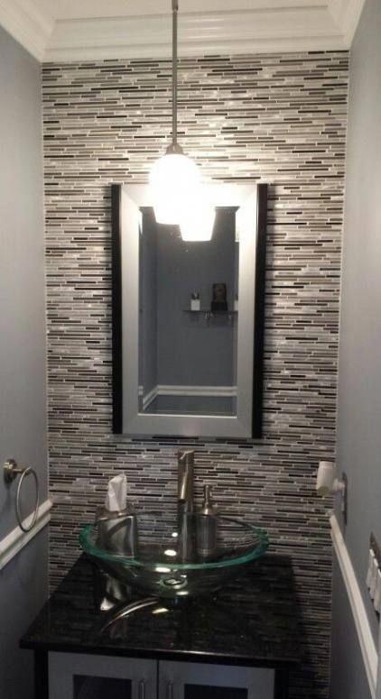 Más reciente Sin costo modelos de puerta para cuartos ...