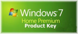 Windows 7 Home Premium Product Key 2020.Windows 7 Home Premium Product Key Best Free Serial Key