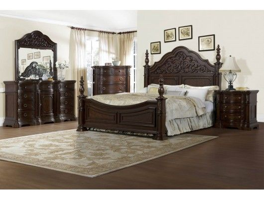 Cassarà Mobili ~ 4qfd catherine bedroom furniture furniture for my new home