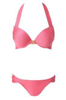 a3a5916ca498e Swimwear For Women Trendy Fashion Style Online Shopping | ZAFUL - Page 5