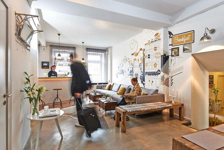 pyjama park hotel und hostel hamburg pyjama park hotel und hostel park hotel hostel und park. Black Bedroom Furniture Sets. Home Design Ideas