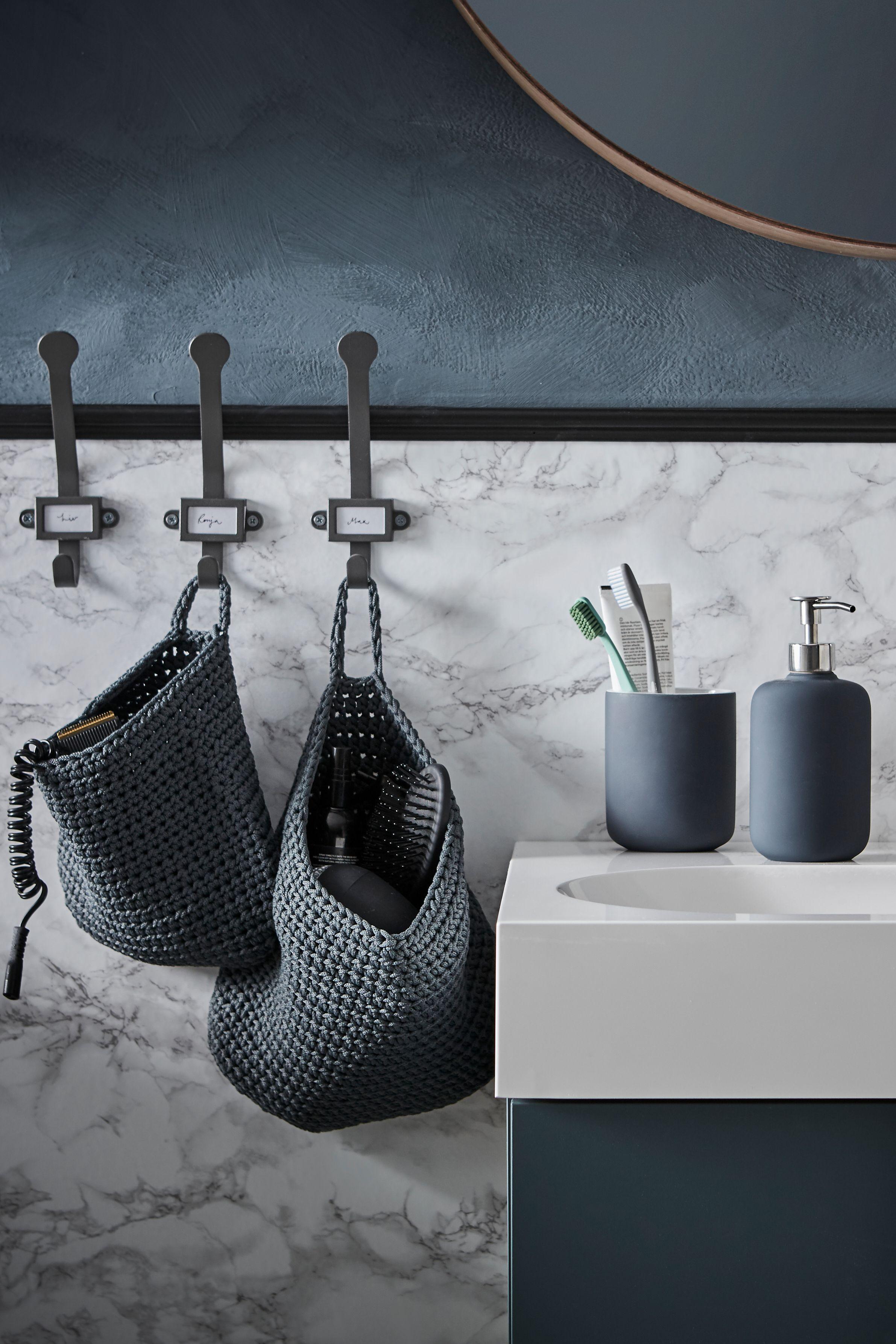 Mobel Einrichtungsideen Fur Dein Zuhause Bad Einrichten Bad Badezimmer Accessoires