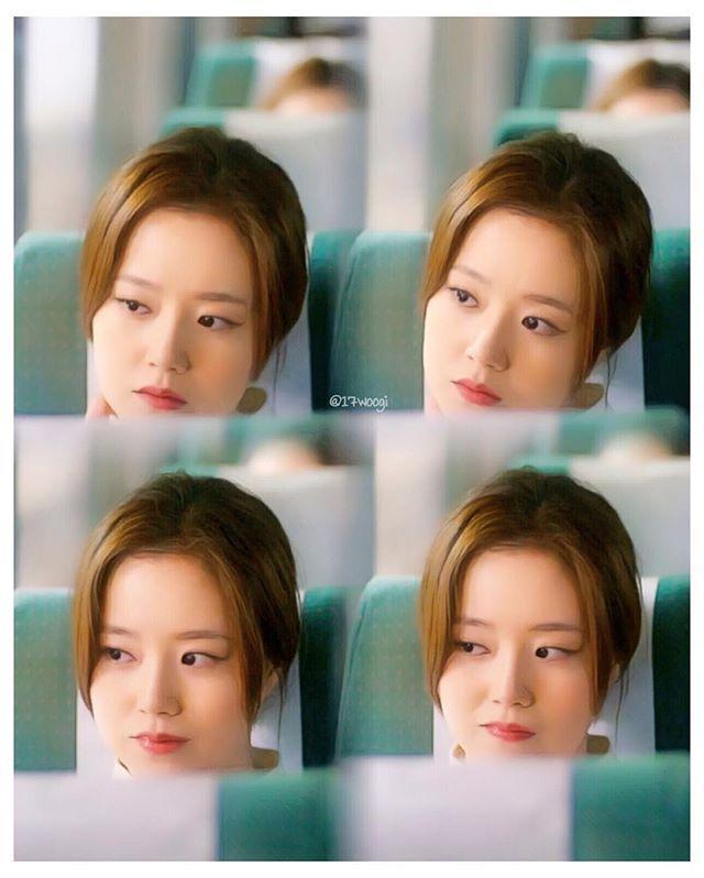 #문채원#MoonChaeWon#그날의분위기#굿바이미스터블랙 #goodbyemrblack#kdrama#koreadrama#romantic#happiness#sweety#lovely#cute#beauty#smile#lovers#charisma#cool#warm#beauty#pink#girl#eyes#sweety#heart#spring#instagood#pretty#beautiful#귀여워#flower