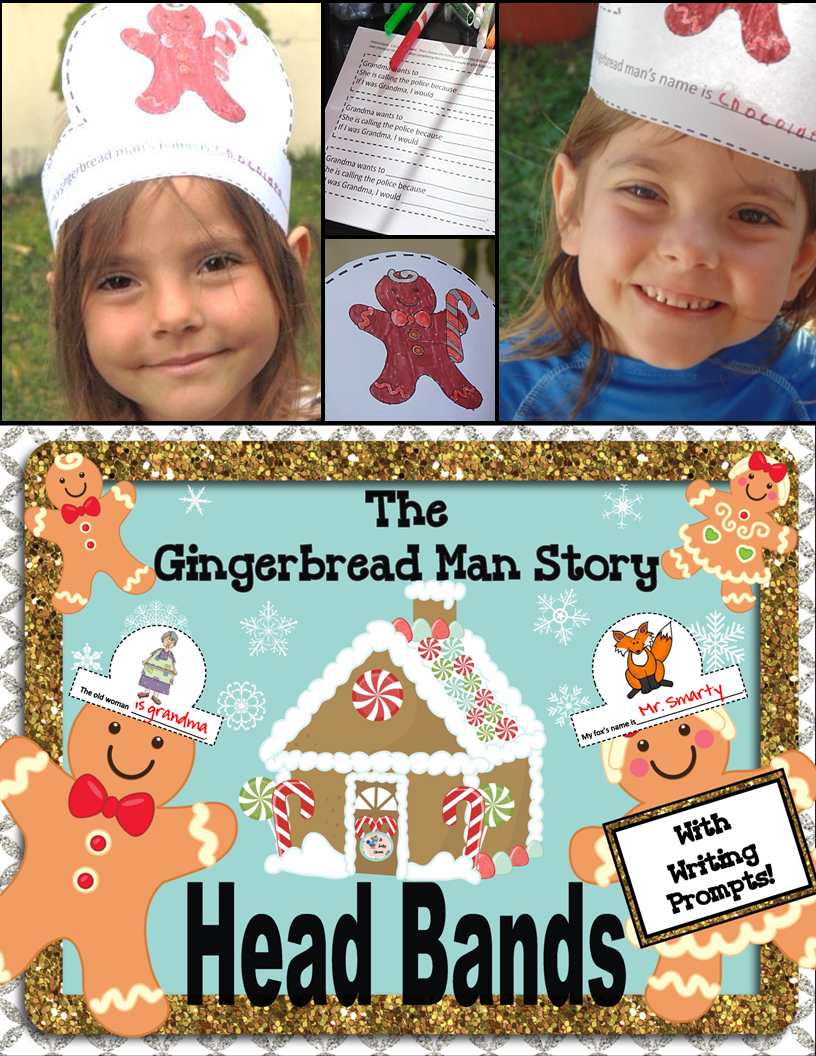 Christmas Gingerbread crafts, Christmas gingerbread men