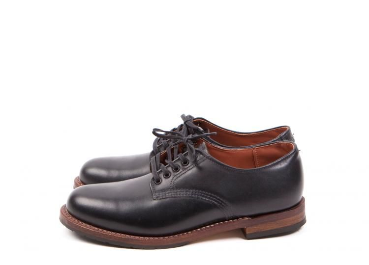 An Affordable Recently Launched Red Wing Heritage Mens 2990 11-Inch Enginer Boots 0B0U