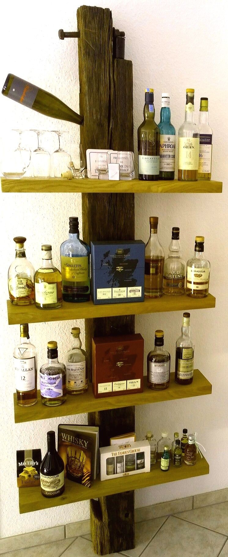 Pin By Amy Burhen On Farm In 2020 Whiskey Room Whisky Bar Whisky