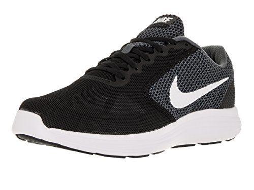 mizuno mens running shoes size 9 youth gold usa sacramento ca
