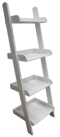 Repisa escalera muebles furniture for Repisa escalera