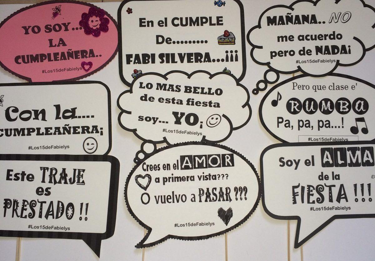 Frases Graciosas Para Fotos De Fiestas Yahoo Image Search