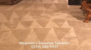 carpet cleaners ipswich ma