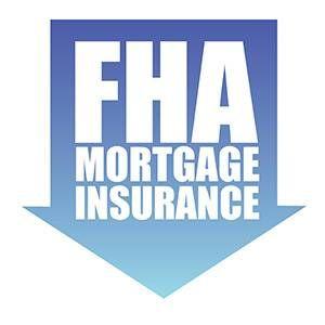 5295d75719d4e6aede14bdbf7d054bf6 - How To Get Rid Of Fha Mortgage Insurance Premium
