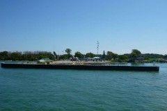 Pelee island rentals