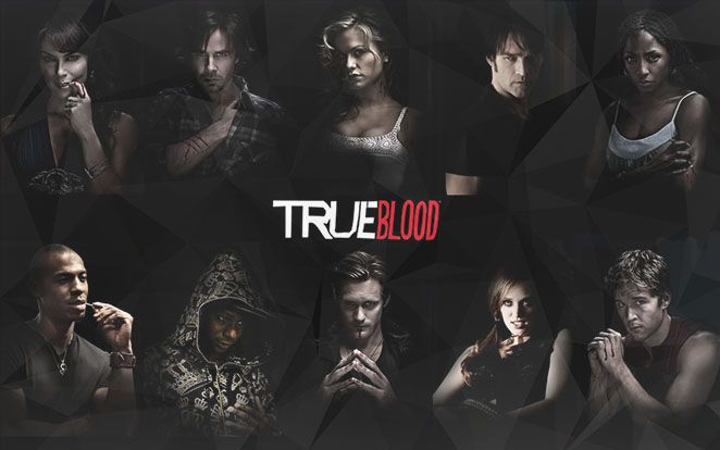 true blood dating site
