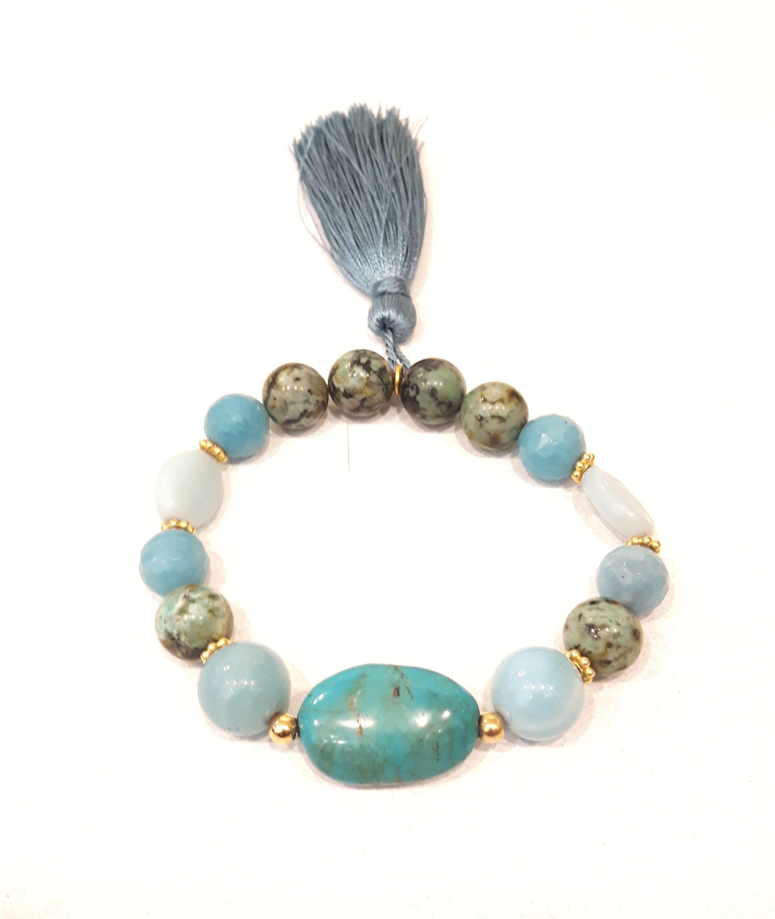 bijoux pierres fines fantaisie