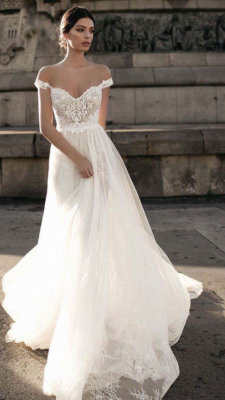 Pin de Tara Coker en Wedding. | Pinterest | Fotos bonitas, Vestidos ...