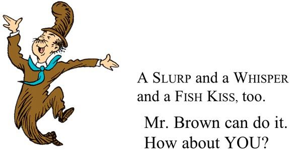 Mr Brown Can Moo Can You A Song For Kids Youtube With Images