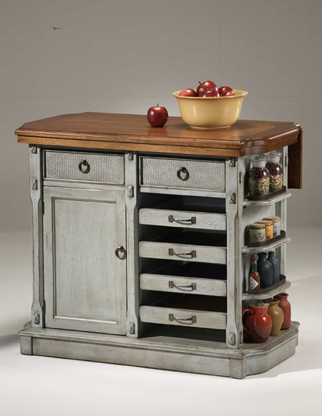 small kitchen island for extra storage with classy look kitchen deluxe pictures of ideas t on kitchen island ideas organization id=92699