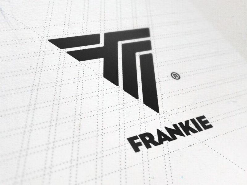 800x600-perspective-process-01 | Logo | Logo design ...