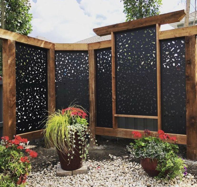 Pin by Kerry Ann Barry on gardens in 2020 | Backyard ...