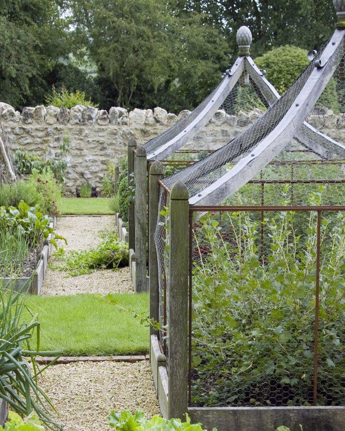 An Interview With Arne Maynard Garden Designer Extraordinaire Garden Collage Magazine Edible Garden Garden Garden Planning
