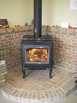 mantel by woodstove lennox grandview wood stove franklin stove rh pinterest co uk Lennox Fireplace Wood Burner Lennox Fireplace Parts