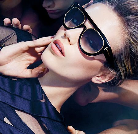 Tom Ford 2014, Sunglasses 2014, Tom Ford Sunglasses, Fashion Advertising,  Advertising Campaign d4c6086c68