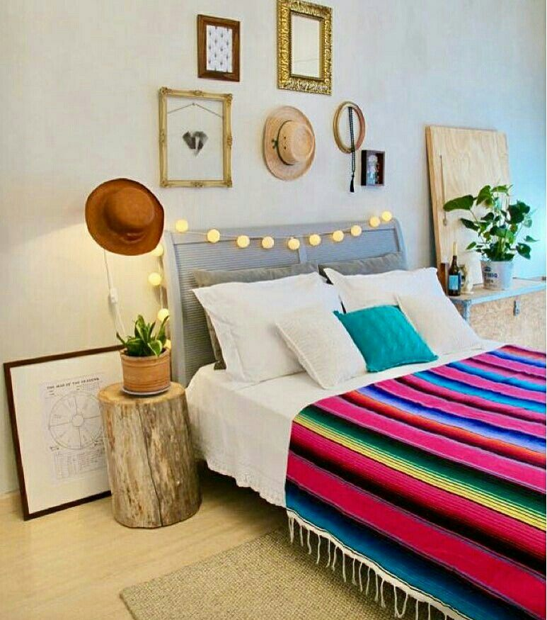 Pin by vee bee on bedroom pinterest casa estilo casa for Casa mexicana muebles
