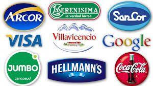 Resultado de imagen para empresas argentinas
