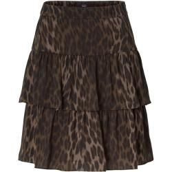 Photo of Summer skirts for women
