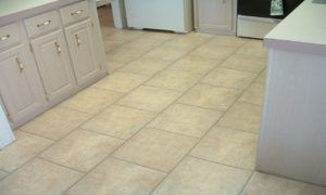laminate flooring kitchen waterproof luxury vinyl laminate flooring bathroom waterproof httpcr3ativstylescom