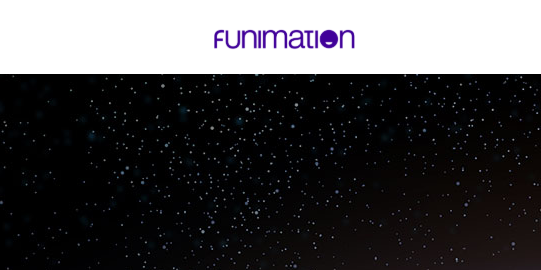 NOW 50 OFF Funimation Promo Code July2020 ( Free Trial