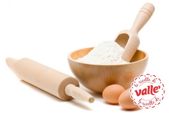 Come ottenere un impasto liscio? Ecco un trucco per ottenere un impasto liscio: per permettere a tutti gli ingredienti di amalgamarsi perfettamente è meglio ...