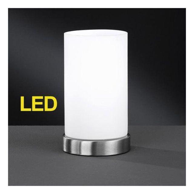 5296974f1a39ef467ec4fe9002d10ffe 5 Nouveau Lampe Chevet Led Sjd8
