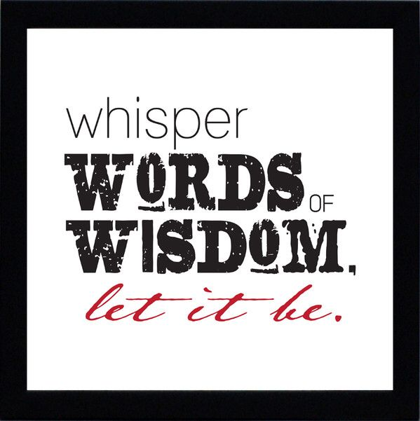 Whisper Words By Tonya Framed Textual Art Inspirational Words Of Wisdom Horoscope Memes Aries Quotes