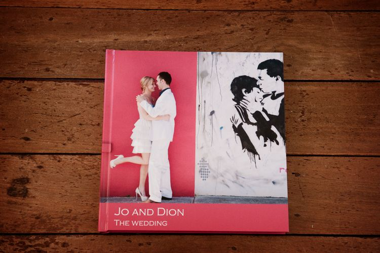 17 Best images about Wedding album cover on Pinterest | Armour ...