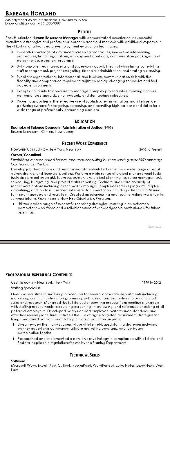 worked from home resume sample Working from home, Resume
