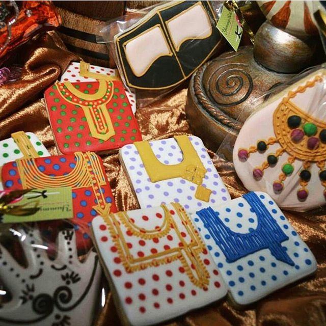 Use Henna Night Ideas Eid Stickers Henna Night Ramadan Decorations