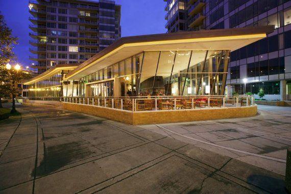 mcdonalds multiple locations restaurant design mcdonalds new exterior mcdonalds multiple locations restaurant design