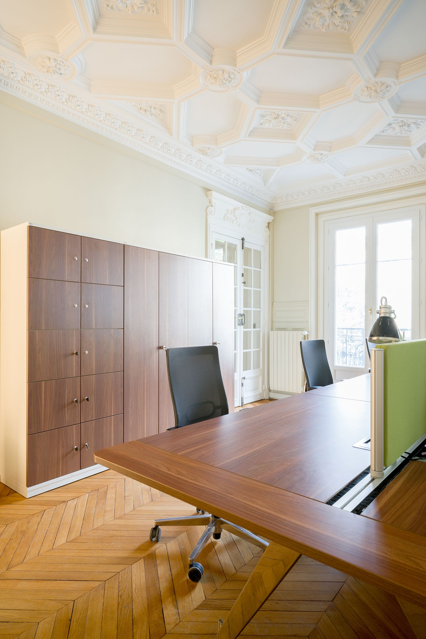 Bureau Decoration Maison Mobilier Bureau