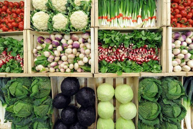 Colesterolo alto? Ecco come abbassarlo con l'alimentazione e i rimedi naturali