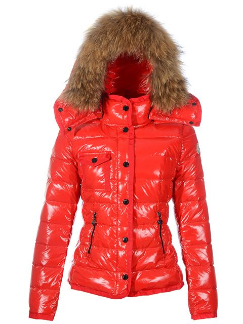 1dcb631c088d 50% Discount Moncler 2012 New Armoise Women Jacket Shinny Red -  211.65  Cheap Moncler Jackets www.monclerlines.