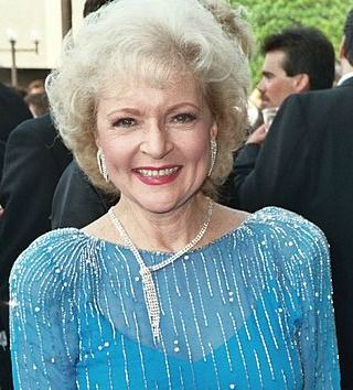 Happy birthday, Betty White! On January 17, 2017, the funny actress turns 95. Explore her family tree on Geni and discover how you're related!