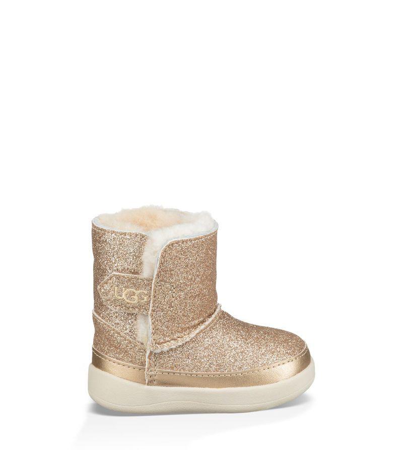 UGG® Ireland | Boots, Glitter boots, Uggs