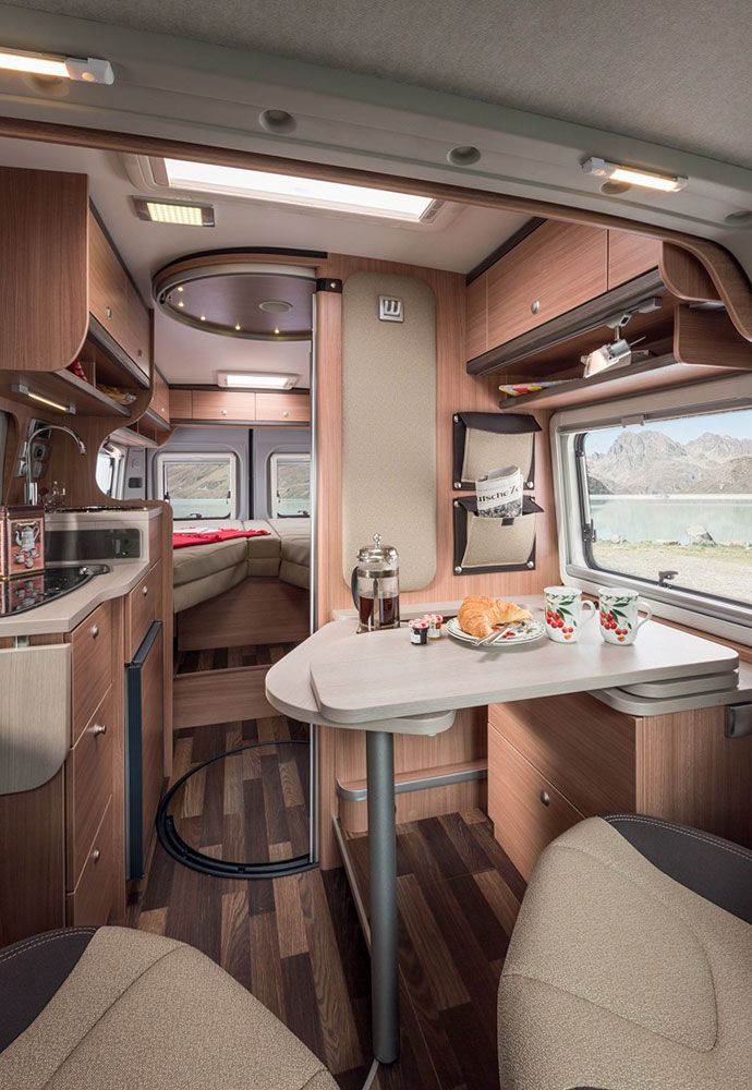 living knaus caravans wohnwagen wohnmobile. Black Bedroom Furniture Sets. Home Design Ideas