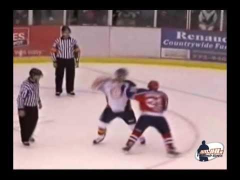 junior hockey fights - http://sport.linke.rs/hockey/junior-hockey-fights-2/