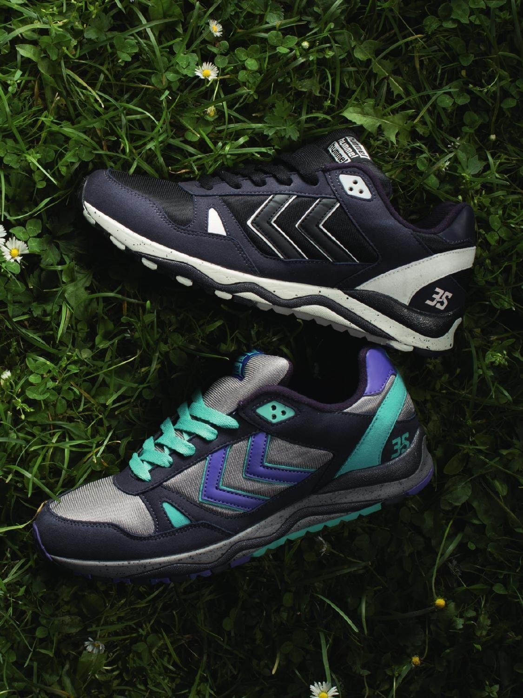 Air Max Sneakers Geschiedenis | Sneakersenzo