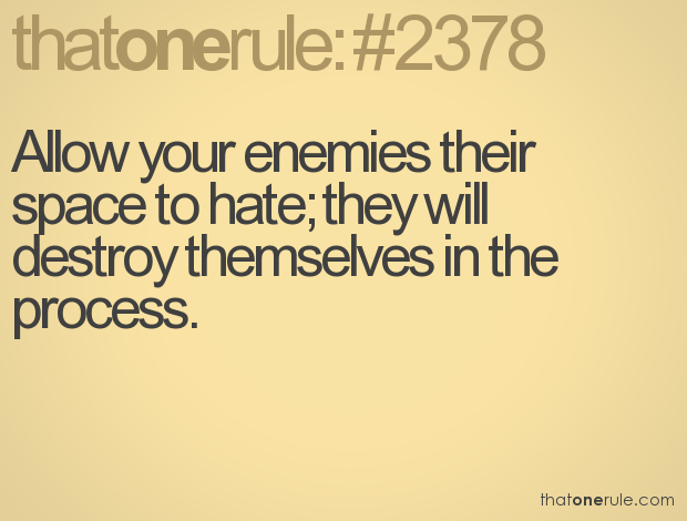 Enemies Manipulative People Memorable Quotes Quotes About Love And Relationships