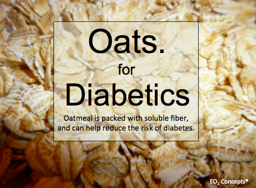 Oats diabetics diabetes healthyfoods diabetic recipes oats diabetics diabetes healthyfoods diabetic foodsdiabetic recipesdiabetic forumfinder Images