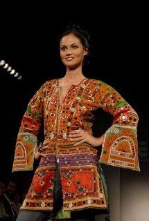 331397b30 Hijab Style: Afghan Fashion | Fashion
